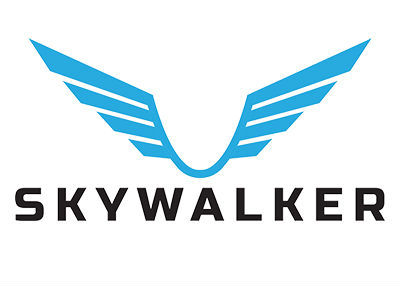 Sky Walker Hoverboards / Segways from Smart Skate n' Cycle