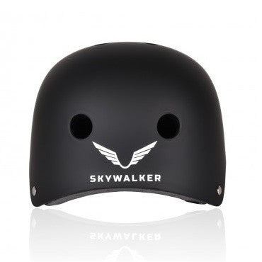 Sky Walker Safety Protection Helmet - 4 Sizes - Smart Skate n' Cycle Australia
