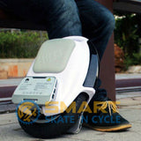 Gotway Luffy Electric Unicycle 10 inch 350w with 170wh Lithium Battery & Mobile App - Australia