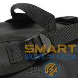 Smart Back Pack / Carry Bag for 6.5 inch Hoverboard, Segway or Self-Balance Sccoter