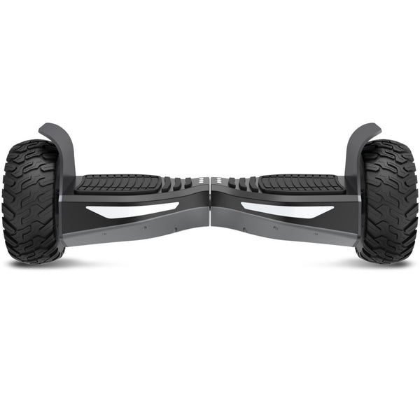 "Sky Walker X Road 8.5"" Off-Road Smart Self-Balancing Scooter/Board, Segway or Hoverboard BONUS Sky Bag - Smart Skate n' Cycle Australia"