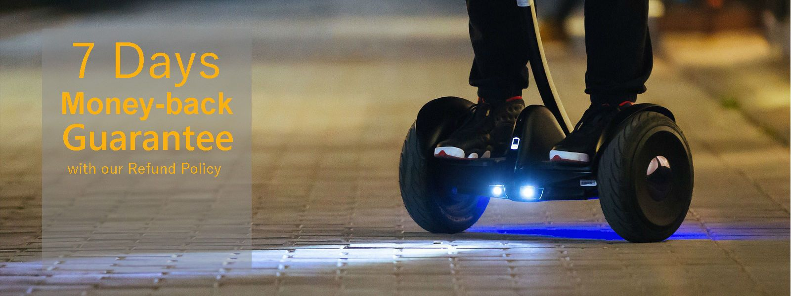Smart Hoverboards, Segways, Electric Twin-wheel Self-balancing Boards from Smart Skate n Cycle
