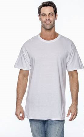 "Men's ""SEPTEMBER..."" Awareness Short Sleeve Cotton Tee"