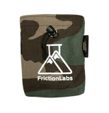 The NEW, NEW FL Chalk Bag