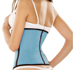 Workout Waist Trainer - boudoirnyc.com