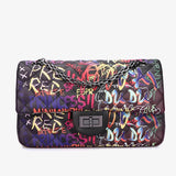 Graffiti Bag