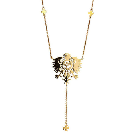 Fearless Lariat - Small