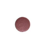 Eyeshadow Red Plum