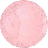 Eyeshadow Soft Pink