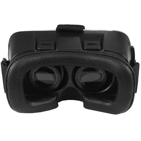 Virtual Reality (VR) Glasses