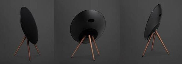 Bang & Olufsen Beoplay A9 (Bluetooth & WIFI)