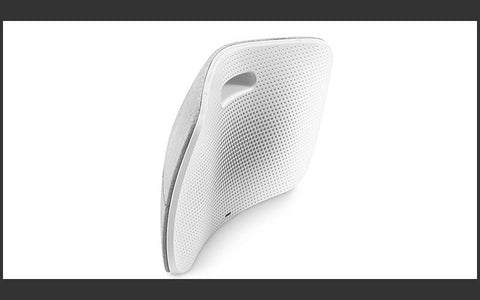 Bang & Olufsen Beoplay A6 (Bluetooth & WIFI)