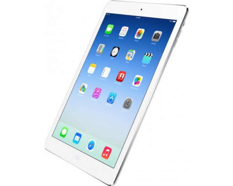 iPad Air 1 (wifi)