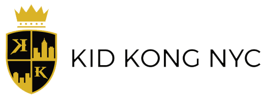 Kid Kong NYC
