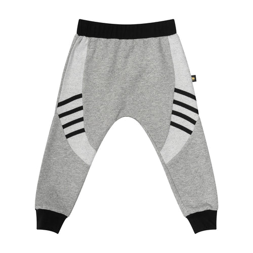 Terry Racer Jogger - Kid Kong NYC