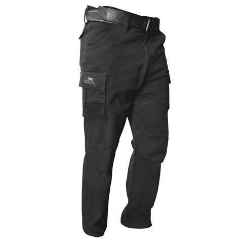 BP Trouser Grey