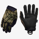 Hunter Gloves