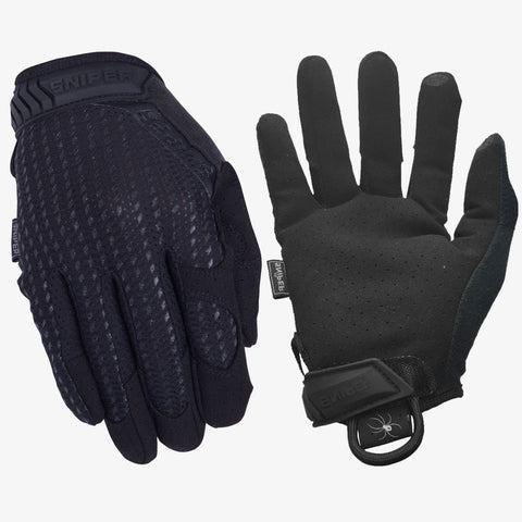 Patrol Lite Gloves