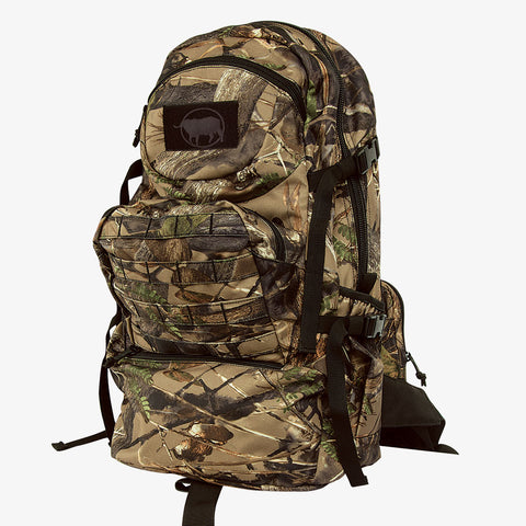 Ranger Backpack