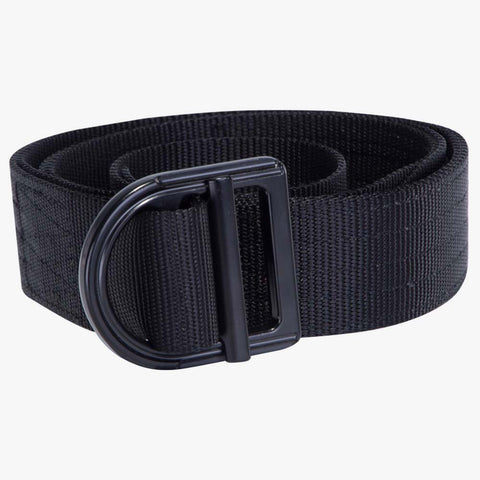 Sniper Tactical Belt