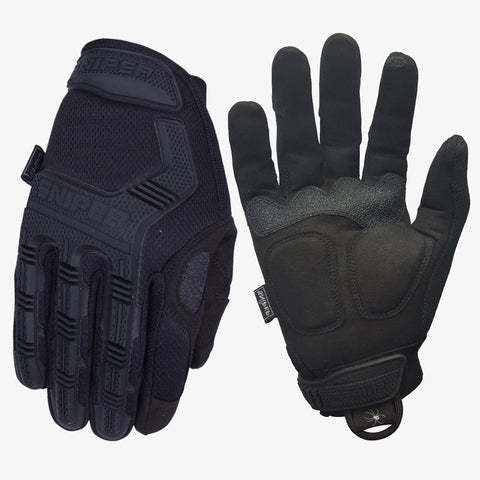 Swat Gloves