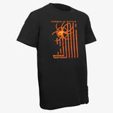 Forged in Battle T-Shirt