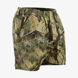 Kids Rugby Shorts