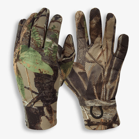 Shooters Gloves