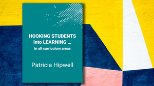 REVIEW: Hooking students into learning … in all curriculum areas