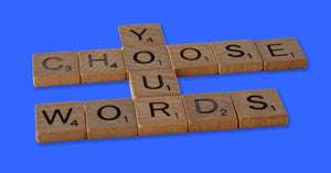 Tips for developing your students vocabulary