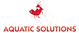 Aquatic Solutions Australia