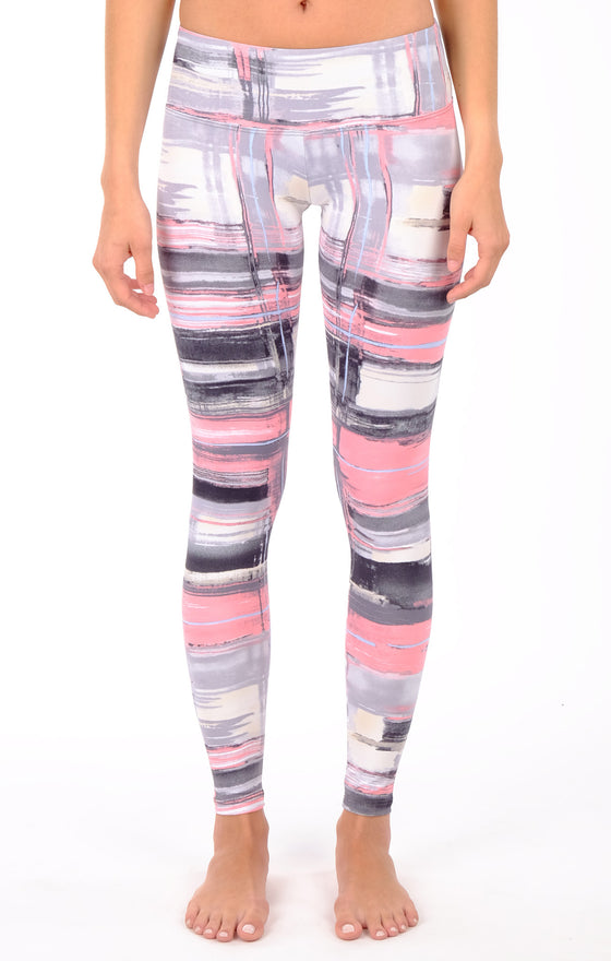 Leila Leggings - Watermark