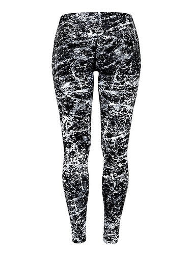 KDeer Leggings - Gotham