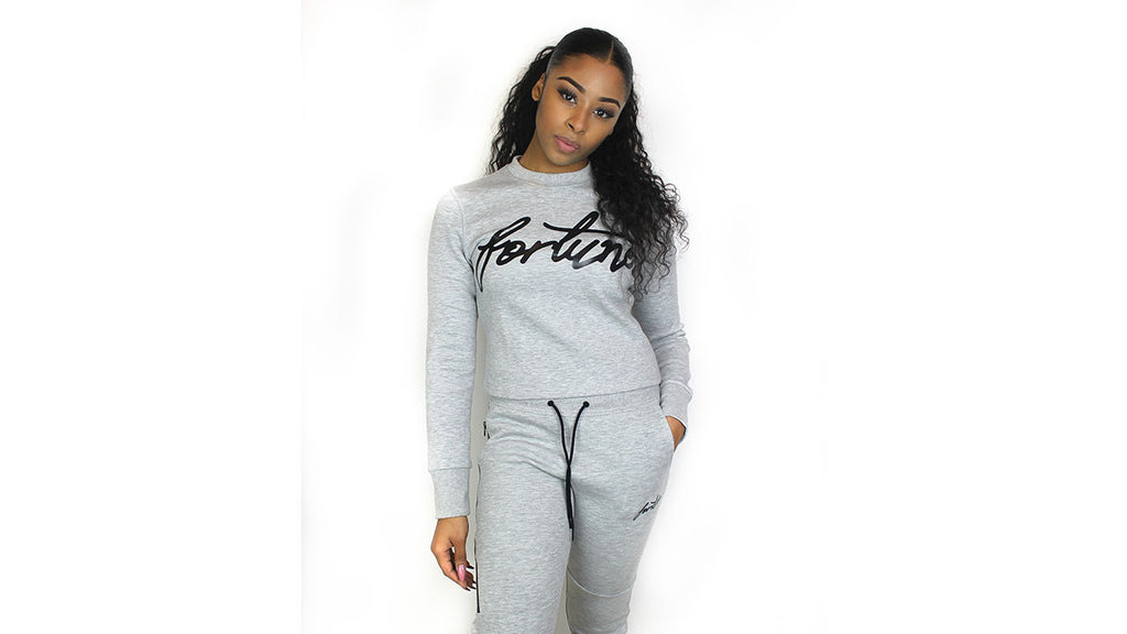 Image result for female tracksuit