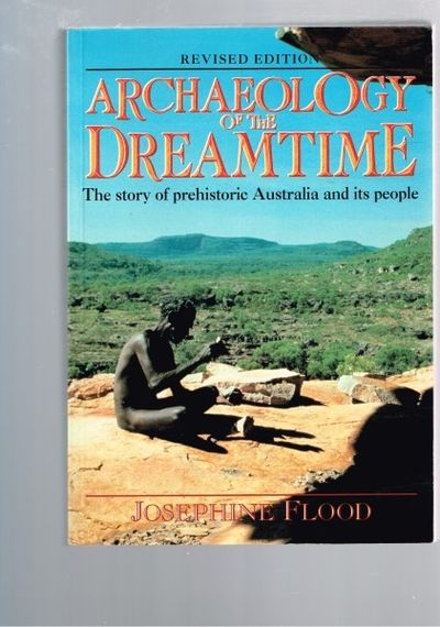 Archaeology of Dreamtime