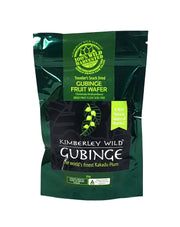 Kimberley Wild Gubinge Fruit Wafers 25g