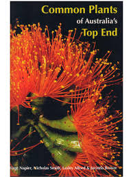 Common Plants of Australia's Top End