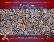 """Four Circles: Customs that are Law in an Aboriginal Cosmoscape"" by Hugh Cairns & Bill Idumduma Harney"