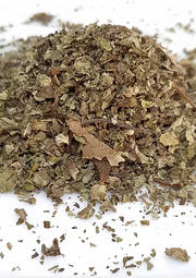 Mayi Harvests WILD MINT (DRIED) 50gms