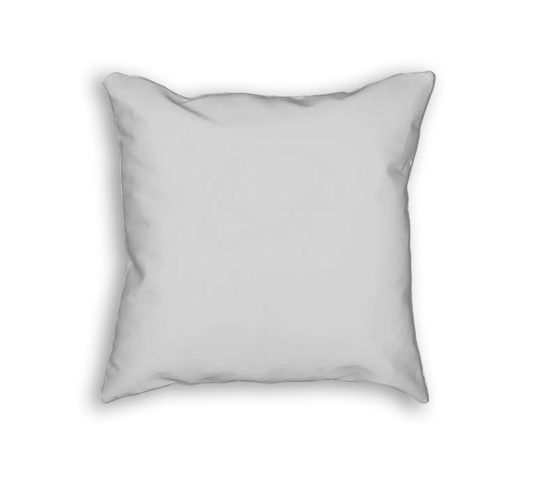 Design Your Own Cushion