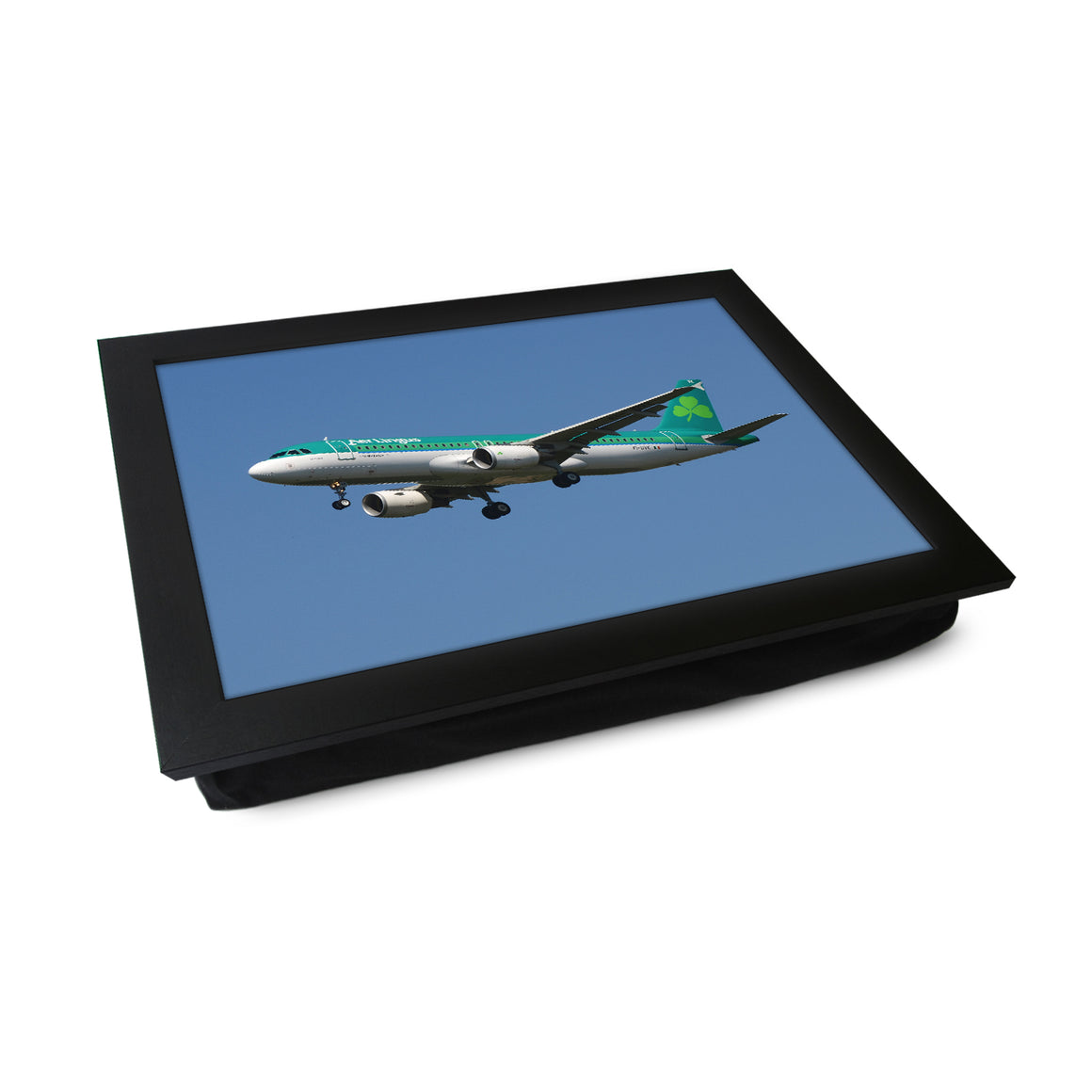 Airbus A320 Plane Lap Tray - AD13501