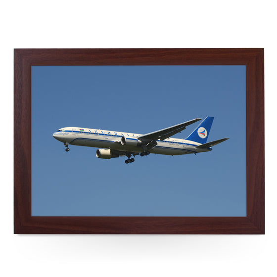 Boeing 767 Plane Lap Tray - AD13506