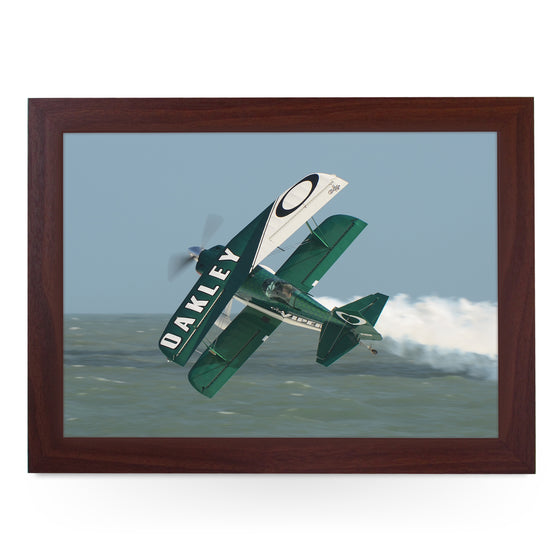Pitts S2 Plane Lap Tray - AD13888