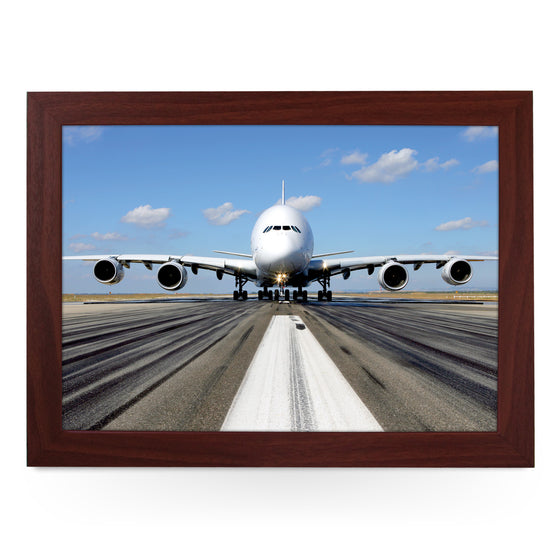 Airbus A380 Lap Tray - L0008