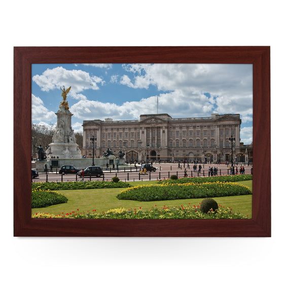 Buckingham Palace Lap Tray - L0174