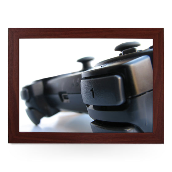 Playstation Controller Lap Tray - L0203