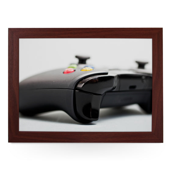 Xbox One Controller Lap Tray - L0235