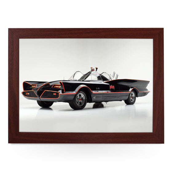 Batmobile 1960's Lap Tray - L0246