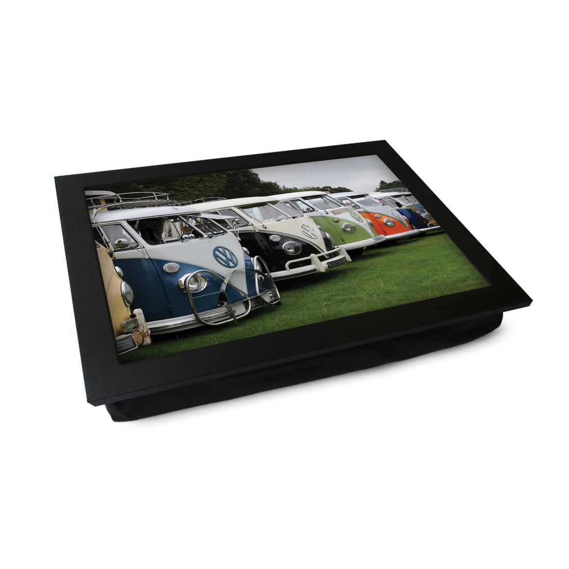 VW Campervans Lap Tray - L0376