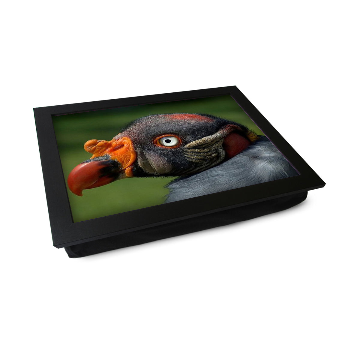 King Vulture Lap Tray - L0426